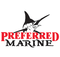 Preferred Marine